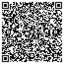 QR code with Like Home Laundromat contacts