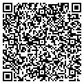 QR code with Southeast Alaska Investment Co contacts