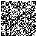 QR code with Far North Fisherman Inc contacts