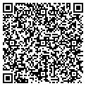 QR code with Sylvia's Quilt Depot contacts