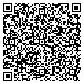 QR code with Sutton Public Safety-Fire contacts