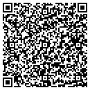 QR code with Rick Golden Pga contacts