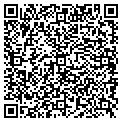QR code with Alaskan Experience Travel contacts