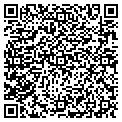 QR code with Mc Conahy Zimmerman & Wallace contacts