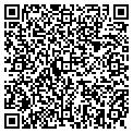 QR code with Time & Temperature contacts