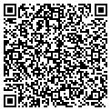 QR code with Klondike Experience contacts
