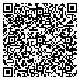 QR code with Annaree-Henries contacts