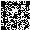 QR code with Pleasant Valley Equipment contacts