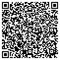 QR code with Bogard Veterinary Clinic contacts