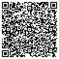 QR code with Outlook Financial Service contacts