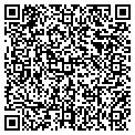 QR code with Duro-Test Lighting contacts