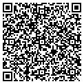 QR code with Pyramid Printing Co Inc contacts