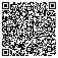 QR code with Benefits Inc contacts