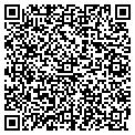 QR code with Apria Healthcare contacts