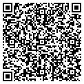 QR code with Asian's Best Massage contacts