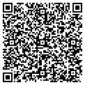 QR code with Matt Valley Trucking contacts