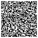 QR code with Suddock & Schleuss contacts