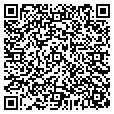 QR code with Salon Exte' contacts