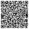 QR code with Affordable Color Printing contacts