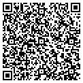 QR code with Richard A Smith CPA contacts