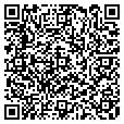 QR code with Arida's contacts