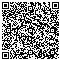 QR code with Eagle Community School contacts