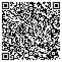 QR code with Wonder Park Elementary School contacts