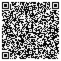 QR code with Borough Property Tax contacts