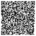 QR code with David H Bundy Law Office contacts