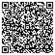 QR code with Positive Image contacts