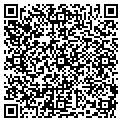QR code with Cordova City Utilities contacts