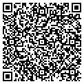 QR code with Shawnie Olson Counseling Service contacts