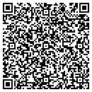QR code with Glennwood Center contacts