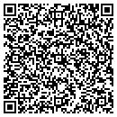 QR code with Resource Data contacts