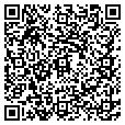 QR code with Bay Networks Inc contacts