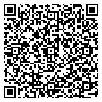 QR code with Minto Clinic contacts
