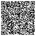 QR code with Aggregate Construction Inc contacts