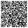 QR code with Stan's Hauling contacts