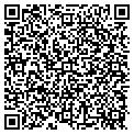 QR code with Alaska Speech & Language contacts