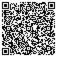 QR code with Picnic Basket contacts