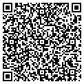 QR code with Digiview Productions contacts