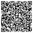 QR code with Bush Construction contacts