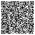 QR code with Captain B's Alaskan C's Advntr contacts