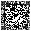 QR code with Kanagiq Construction Co contacts