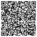 QR code with Country Lane Apartments contacts