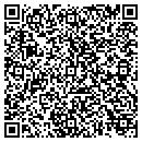 QR code with Digital Sound Service contacts