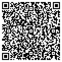 QR code with Tasco Refrigeration contacts