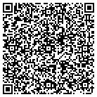 QR code with Calla House Bed & Breakfast contacts