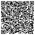 QR code with Play & Learn Community Head contacts