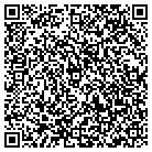 QR code with Alaska Night & Day Towing N contacts